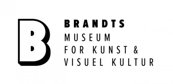 Museumsbesøg på skemaet – på Brandts